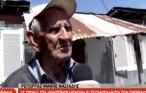 22 χρόνια στα κοντέινερ οι σεισμόπληκτοι των Γρεβενών