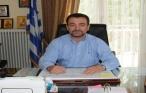 Όλοι οι υποψήφιοι δημοτικοί  σύμβουλοι  του Νίκου Μίγκου για το Δήμο Δεσκάτης