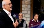Γρεβενά: Αφιέρωμα στη εκπομπή της ΕΡΤ1 «Αλάτι της Γης»
