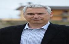Συλληπητήριο μήνυμα του Γεώργιου Καλαμάρα