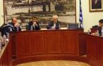 """Διαβούλευση στα πλαίσια κατάρτισης τοπικού σχεδίου """"Κανονισμού Χρήσης Κοινοχρήστων Χώρων"""" του Δήμου Γρεβενών"""