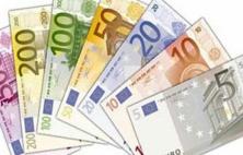 Γρεβενά: Καταβολή προνοιακών επιδομάτων