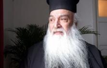 Πρόγραμμα υποδοχής και εξόδιου ακολουθίας από την Ιερά Μητρόπολη Γρεβενών